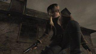 Resident Evil 4 HD id = 220373