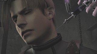 Resident Evil 4 HD id = 220378