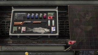 Resident Evil 4 HD id = 220380