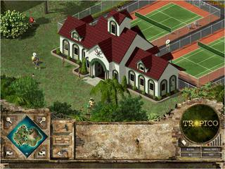 Tropico: Rajska Wyspa - screen - 2002-01-31 - 9016
