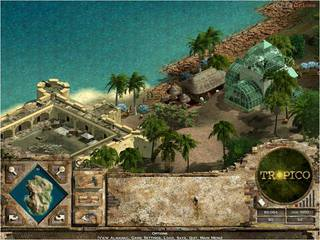 Tropico: Rajska Wyspa - screen - 2002-01-31 - 9021