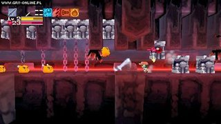 Cave Story - screen - 2011-10-21 - 222765