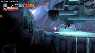 Cave Story - screen - 2011-10-21 - 222766