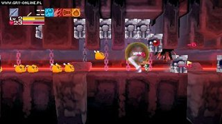 Cave Story - screen - 2011-10-21 - 222767