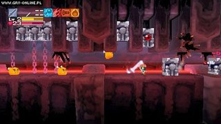 Cave Story - screen - 2011-10-21 - 222768