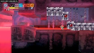 Cave Story - screen - 2011-10-21 - 222769