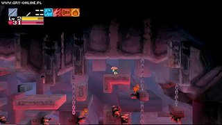 Cave Story - screen - 2011-10-21 - 222770