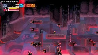 Cave Story - screen - 2011-10-21 - 222771