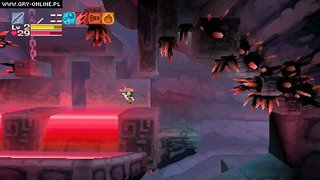 Cave Story - screen - 2011-10-21 - 222772