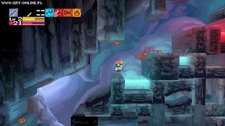 Cave Story - screen - 2011-10-21 - 222773