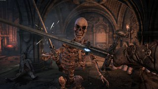 Hellraid - screen - 2013-05-29 - 262222