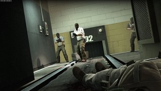 Counter-Strike: Global Offensive - screen - 2011-09-23 - 220408