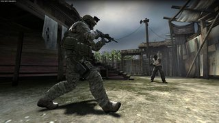 Counter-Strike: Global Offensive - screen - 2011-09-23 - 220410