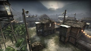 Counter-Strike: Global Offensive - screen - 2011-09-23 - 220411