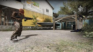 Counter-Strike: Global Offensive - screen - 2011-09-23 - 220414