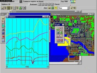 SimCity (1989) - screen - 2004-04-23 - 25513