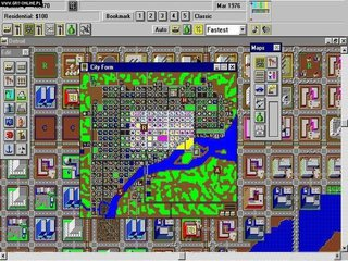SimCity (1989) - screen - 2004-04-23 - 25515