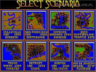 SimCity (1989) - screen - 2004-04-23 - 25516