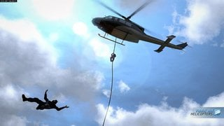 Take on Helicopters - screen - 2012-01-16 - 220428