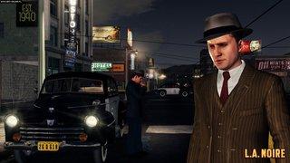 L.A. Noire id = 224081
