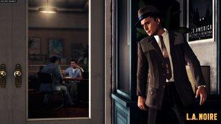 L.A. Noire id = 224083