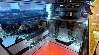 Titanfall - screen - 2014-05-06 - 281988