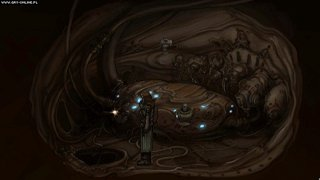 Primordia - screen - 2012-10-05 - 248489