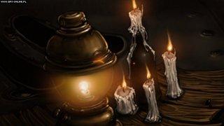 Primordia - screen - 2012-10-05 - 248490