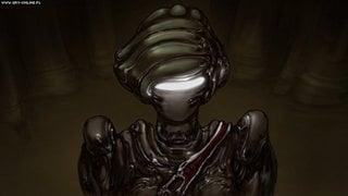 Primordia - screen - 2012-10-05 - 248491