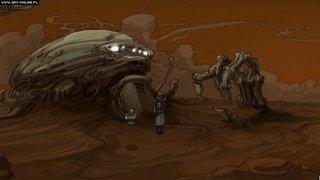 Primordia - screen - 2012-10-05 - 248494