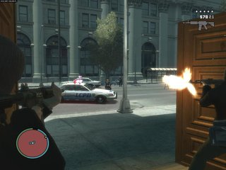 Grand Theft Auto IV - screen - 2009-10-13 - 166619
