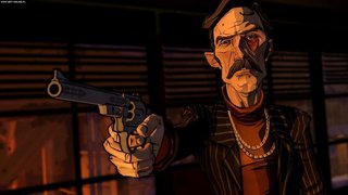 The Wolf Among Us: A Telltale Games Series - screen - 2014-07-04 - 285868