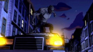 The Wolf Among Us: A Telltale Games Series - screen - 2014-07-04 - 285869