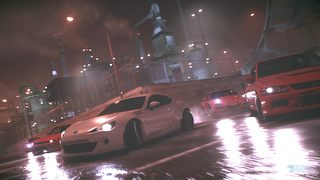 Need for Speed - screen - 2016-02-12 - 315770