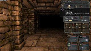 Legend of Grimrock id = 236243