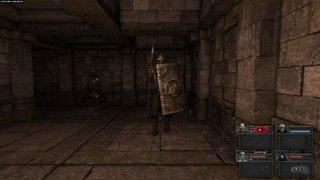Legend of Grimrock id = 236248