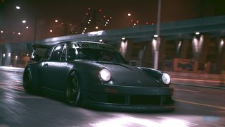Need for Speed - screen - 2016-02-12 - 315773