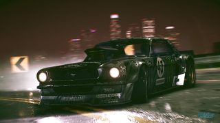 Need for Speed - screen - 2016-02-12 - 315774