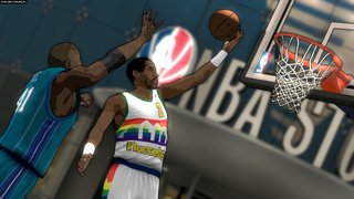 NBA 2K12 - screen - 2011-11-04 - 224085