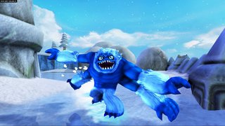 Skylanders: Spyro's Adventure - screen - 2012-02-02 - 230757