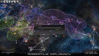 Endless Space - screen - 2012-11-29 - 252638