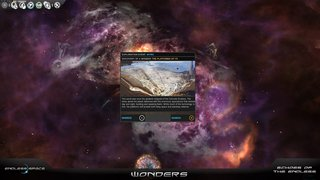 Endless Space - screen - 2012-11-29 - 252640