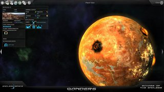 Endless Space - screen - 2012-11-29 - 252641