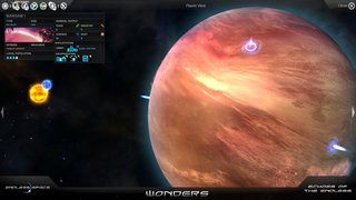 Endless Space - screen - 2012-11-29 - 252642