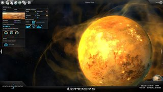 Endless Space - screen - 2012-11-29 - 252643