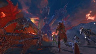Neverwinter - screen - 2016-06-02 - 322937