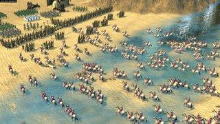 Twierdza: Krzyżowiec II - screen - 2014-07-04 - 285876
