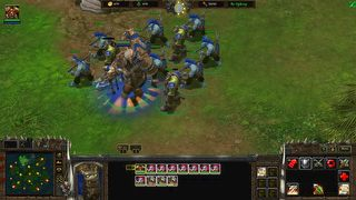 Warcraft: Armies of Azeroth - screen - 2016-02-18 - 316138