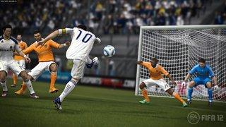 FIFA 12 - screen - 2011-11-18 - 224968