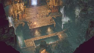 SpellForce 3 - screen - 2017-08-25 - 353890